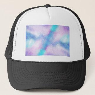 background-2719572_1920 trucker hat