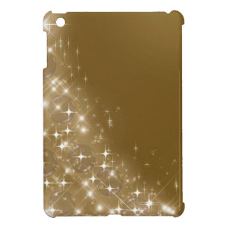 background #28 iPad mini case