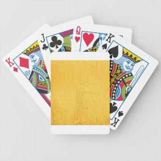 background #30 poker deck