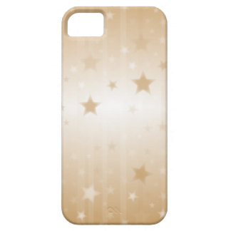 background #34 iPhone 5 cases