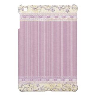 background #35 iPad mini covers