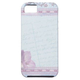 background #38 iPhone 5 case