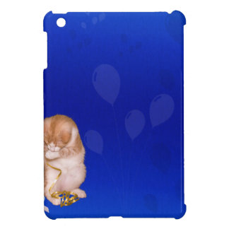 background #41 iPad mini cases