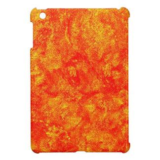 background #44 iPad mini cover