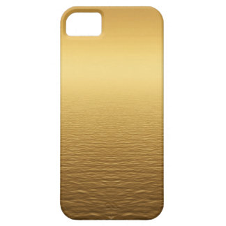 background #4 iPhone 5 cover