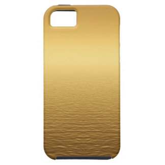background #4 iPhone 5 covers