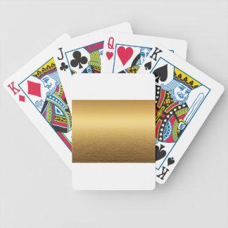 background #4 poker deck