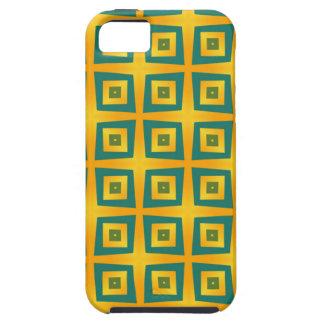 background #56 iPhone 5 case