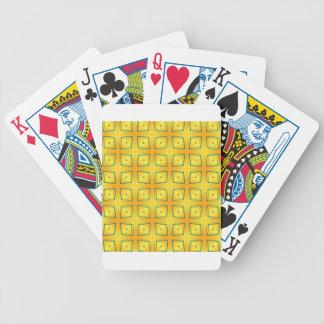 background #58 poker deck