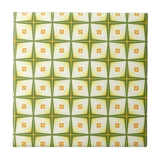 background #59 ceramic tile