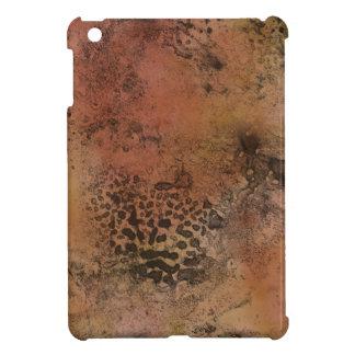 background #61 iPad mini case