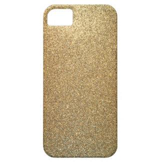 background #63 iPhone 5 case