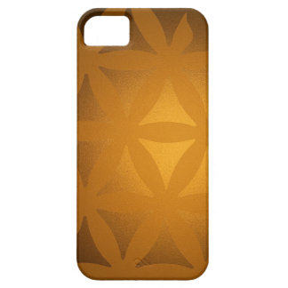 background #6 iPhone 5 covers