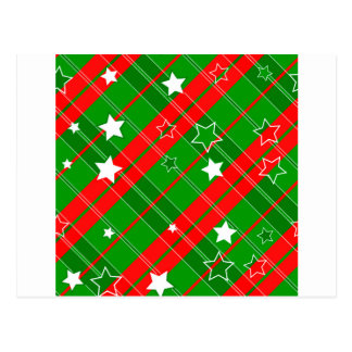 background abstrac christmas pattern postcard
