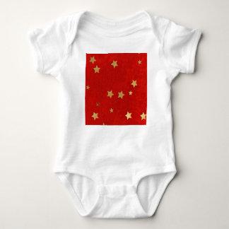 background baby bodysuit
