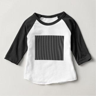 Background Baby T-Shirt