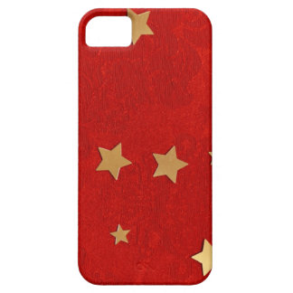 background barely there iPhone 5 case