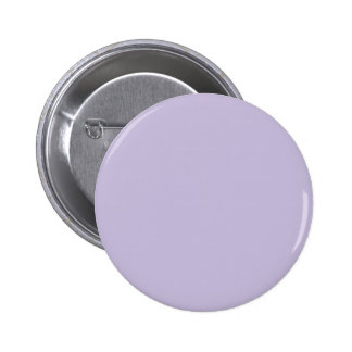 Background Color - Lilac 6 Cm Round Badge