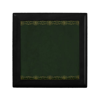 background-image #65 small square gift box