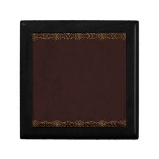 background-image #66 small square gift box