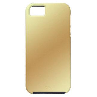 background iPhone 5 case