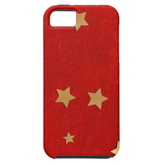 background iPhone 5 covers
