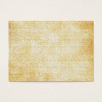 Background   Parchment Paper