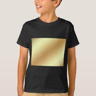 background T-Shirt