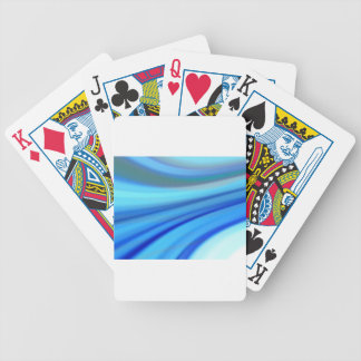 background-tags #69 bicycle playing cards
