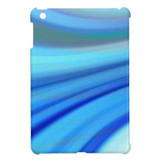 background-tags #69 iPad mini cases