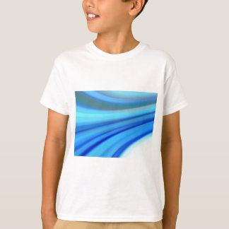 background-tags #69 T-Shirt
