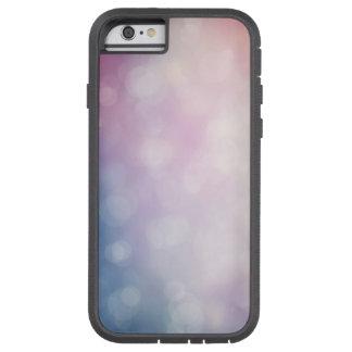 Background Tough Xtreme iPhone 6 Case