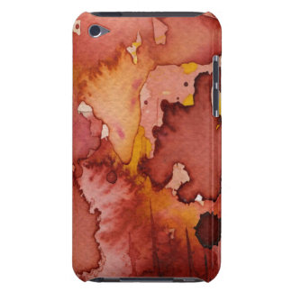 background watercolor 3 iPod Case-Mate cases