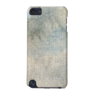 background watercolor iPod touch (5th generation) cases