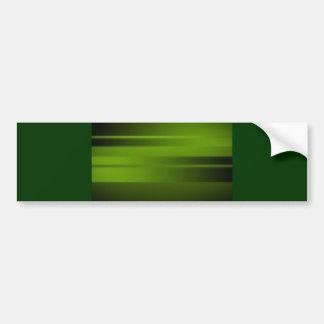 backgrounds-mix-11 bumper sticker