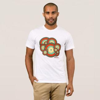 Backward to lover T-Shirt