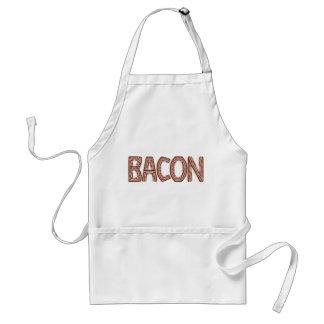 Bacon Apron