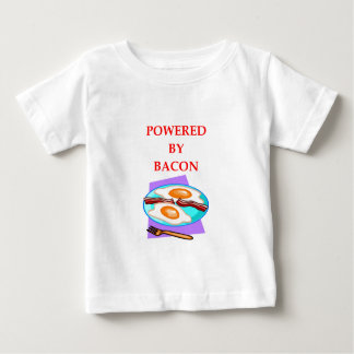 BACON BABY T-Shirt