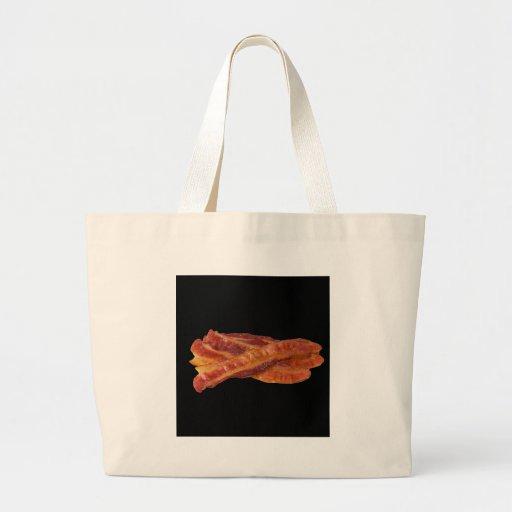"""""""Bacon"""" Bag"""