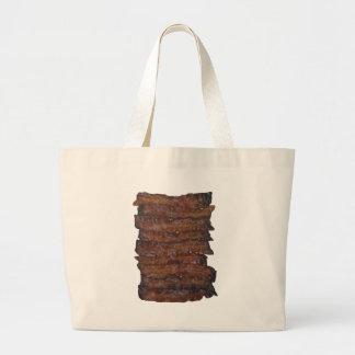 Bacon Bags