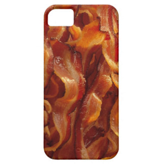 Bacon Barely There iPhone 5 Case