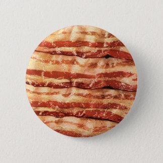 BACON button / badge / pin love!