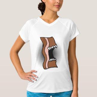 Bacon Demon T-Shirt