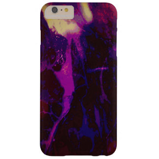 Bacon iPhone Case 5/5S, Barely There Barely There iPhone 6 Plus Case