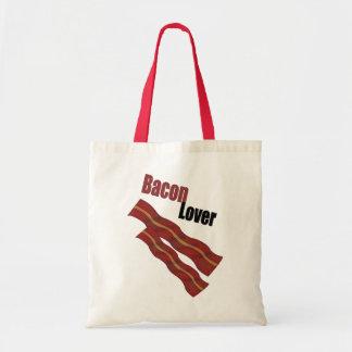 Bacon Lover Bags