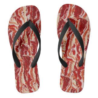 Bacon Lover Thongs