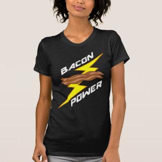 Bacon Power Shirt