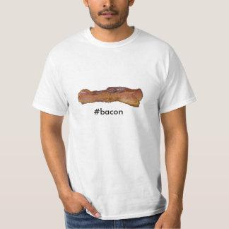 #bacon shirt