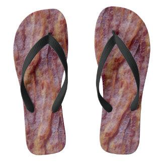 Bacon Strips Thongs