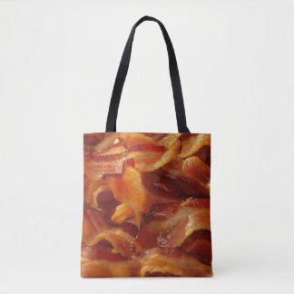 Bacon Tote